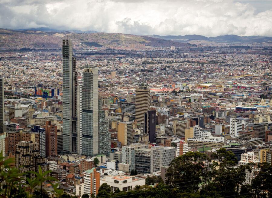 Jalo_Bogota