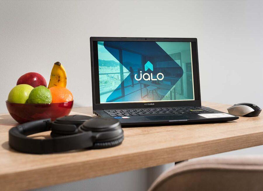 JALO_GO_suite2