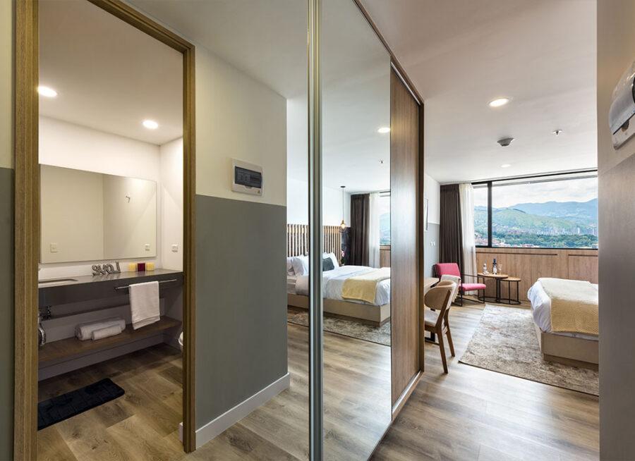JALO_GO_suite4